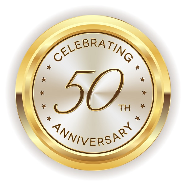 50th_anniversary badge
